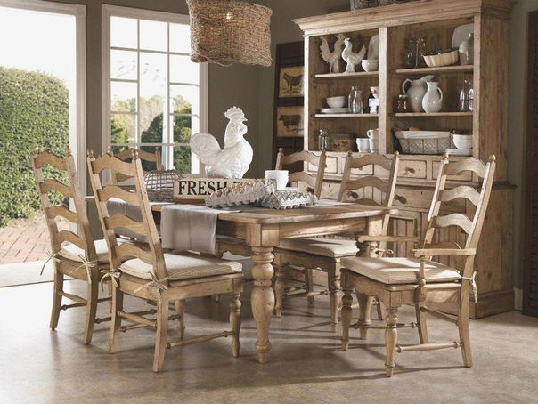 rustic dining chairs - HD 1200×901
