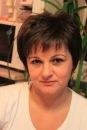 Личный фотоальбом Ирины Кокаревой