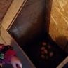 """Вера Тарасова on Instagram Ещё немного видео из поездки к бабушке и дедушке Было очень весело отдохнули и наконец то выспались …"""""""