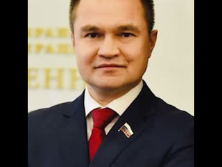 Под Йошкар-Олой депутат Госдумы организовал свою приёмную в теплоузле