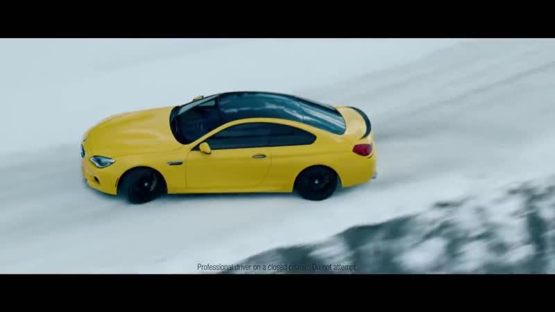 BMW PRPRO
