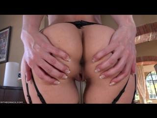 Lexa (1080) [solo, masturbation, hd porn, toys, close up, inthecrack]