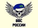 Фотоальбом Вадима Ложкина
