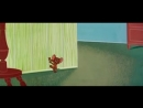 Tom and Jerry 106 Episode Timid Tabby 1957