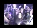 Houmskillet bizquit - первый концерт