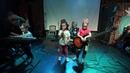 Самая маленькая рок-группа Супер Огонь