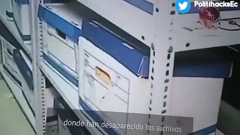 VIDEO 2019 06 21 11 18