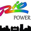 Rio-Power-Print Power