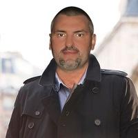 Nikolay Ledovskikh - 😄 Автоматизация онлайн бизнеса В Контакте и Telegram🚀💰
