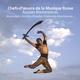 Orchestre Philharmonique de Moscou, Alexandre Lazarev - Les comédiens : Epilogue