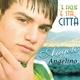 Angelo Angelino - Si troppo bella ma...
