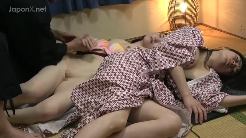 Японское порно вк, new Japan Porno, Doggy Style, Handjob, Japanese, Kimono, Rape