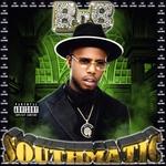 B.o.B - Magic Number