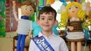 Выпускной в детском саду с элементами интервью 2019г Заказ видеосъемки 89896181230