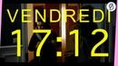 SKAM FRANCE EP.2 S3 : Vendredi 17h12 - Et moi tu me dessinerais comment