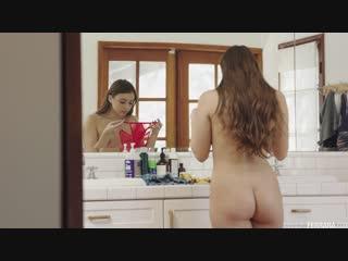 Gia derza [pornmir, порно вк, new porn vk, hd 1080, gonzo, hardcore , anal]