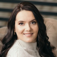 ВалерияМакеева