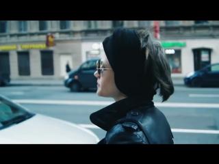 КГ отменного ДЖЕМА  - Неважно видеоклип 2016