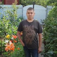 Геннадий Ятрушев