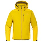 Куртка ветрозащитная X6 GTX