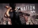 Обзор сериала Нация Z 5 сезон 12 серия