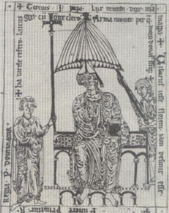 СИГательный Зонтик — личный телепорт ?, изображение №7