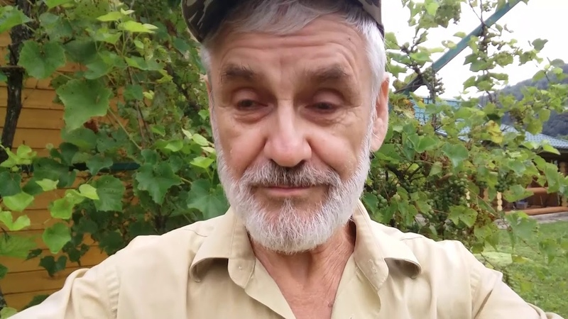 Виктор Пошетнев 25 07 19 Световое тело продолжение 2