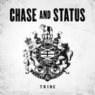 Обложка NRG - Chase & Status feat. Novelist