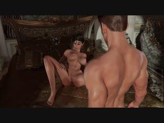 Best 3d hentai vampire - 3d hentai cartoon porn порно мультфильм full hd xxx эротика hardcore orgy оргия транс