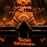 Black market рем дигга feat judah priest brooklyn zu