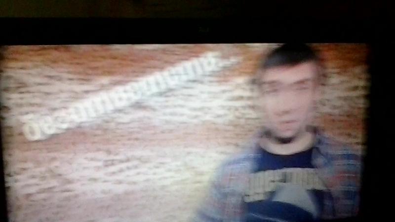 100500 На ТВ 47 Выпуск