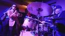 Russell Gunn w Jimmy Cobb - So What @ Velvet Note, Alpharetta, GA - Sat Nov 21 2015
