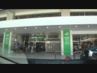 Gachinco (gachig214) Shino [720p]