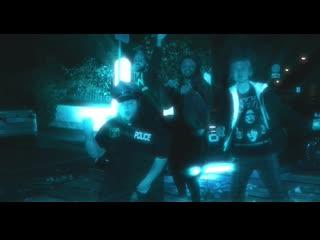 13kai — «money talk» (feat. kassi)
