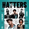 9/10 | The Hatters | Бишкек / PROMZONA.space