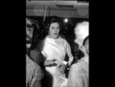 Phenomenal Dame Joan Sutherland sings a Digital Semiramis from Outer Space (as Princess Leia)