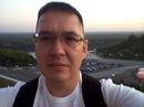 Фотоальбом человека Дмитрия Матвеева