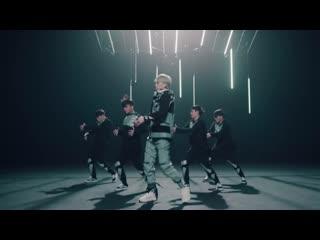 Zelo (젤로) flash, party! [performance video]