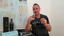 Виски обзор 158. Glenfiddich, Project XX , 47% alc