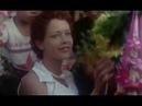 Emmanuelle 1974 Sylvia Kristel Redtube Free Romantic Porn
