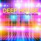 Deep House - Deep House