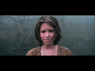 The Neverending Story - Theme Song - Limahl