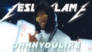 Le$LaFlame OhhYouLike (Prod. RojasOnThebeat x Xavi )[OFFICIAL MUSIC VIDEO] Shot by @tony.trip