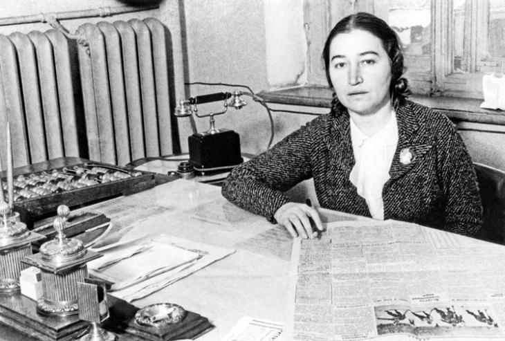 Как граждане СССР искали клад в консервных банках, изображение №2