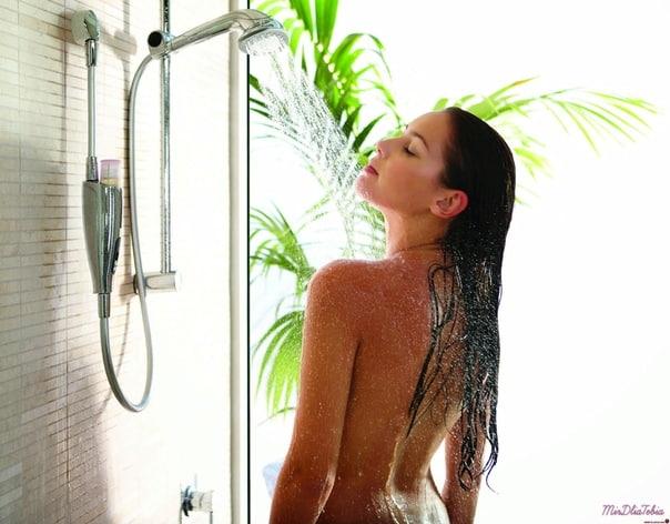 Что лучше - ванна или душевая кабина Все преимущества и недостатки