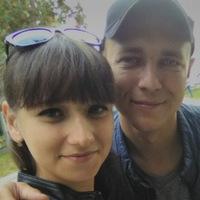 Александра Малькова