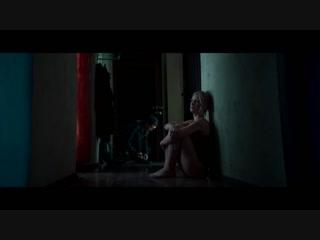 Фильм ПОДБРОСЫ (2018) - Трейлер
