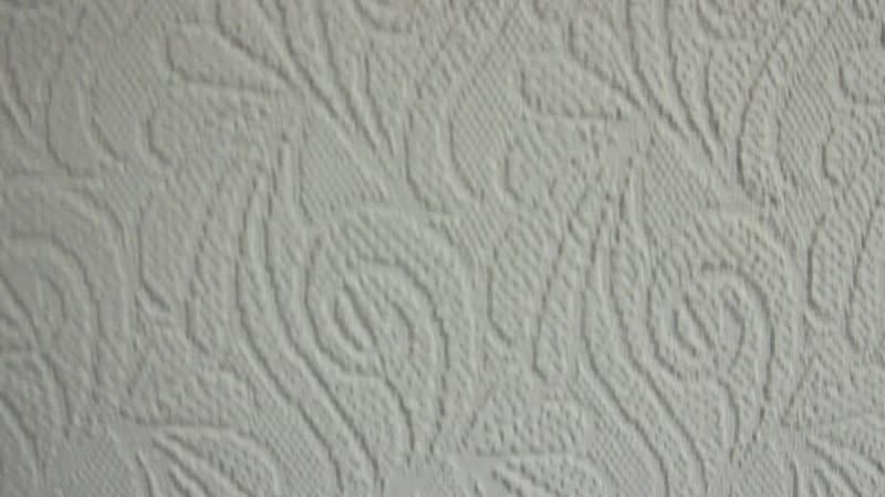Мастер класс Декорирование арочного проёма в технике фроттаж