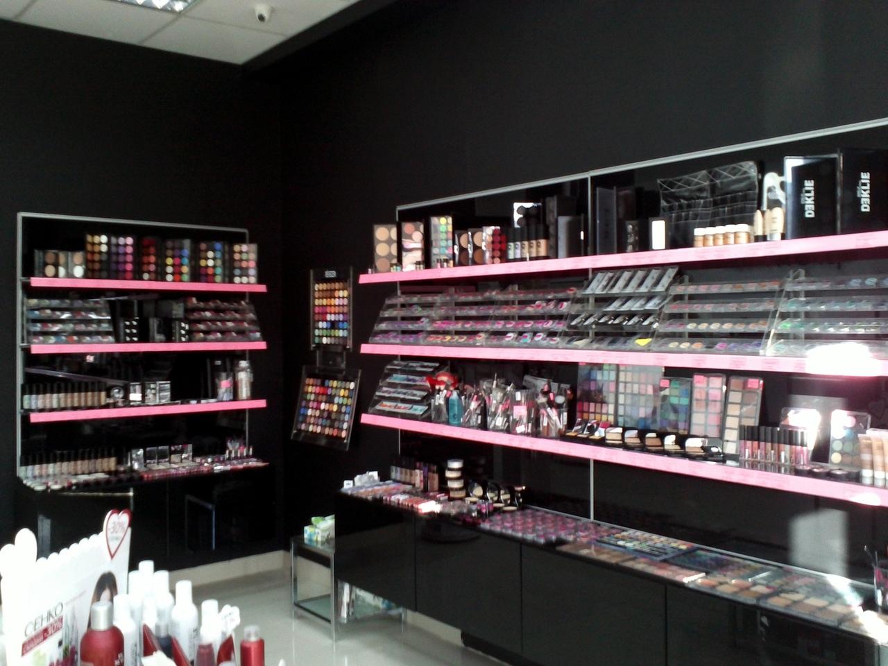 Купить оборудование для парфюмерии и косметики катрис косметика купить в хабаровске