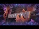 Stuff Math 84 - Neon Dreams Guitar Improv 2021